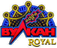 Vulkan Royal Casino Virtual Casino